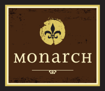 Monarch_logo